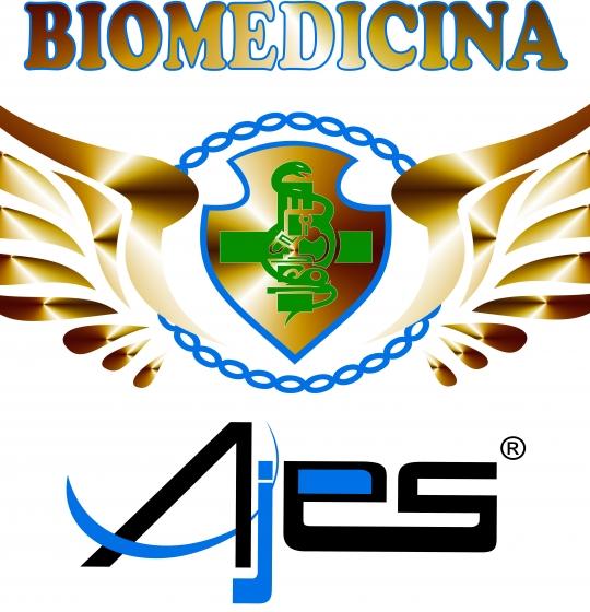 Conheça o curso de Biomedicina da Faculdade AJES